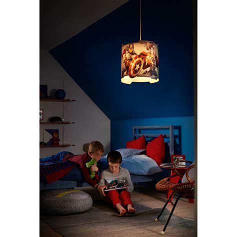 marvel avengers ceiling pendant hanging light shade lamp shade  max  liminaires