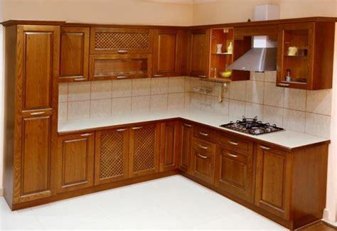 [ Madurai Modular Kitchens Kitchen Designs Kitchen