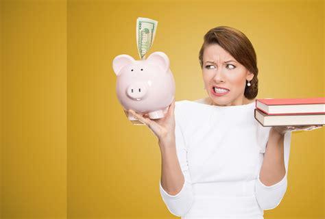 How To Make Money Online Uk Free - earn extra money while studying surveybee net
