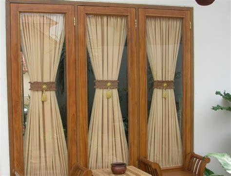 desain gorden untuk jendela minimalis desain jendela rumah mungil desain jendela rumah mewah
