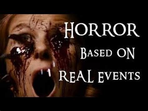 film motivasi based on true story best thriller scary movies hollywood free movie hd