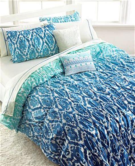 macys teen bedding 25 best ideas about ombre bedding on pinterest bed