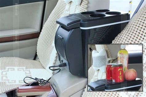Kulkas Kecil Pendingin kulkas mobil lemari es mini gratis ongkos kirim