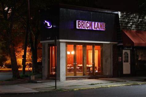 brick lane curry house the 10 best dinner restaurants in montclair tripadvisor