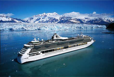 Hubbard Park Lights Keeping Kosher And Shabbat On Celebrity Cruise Line To