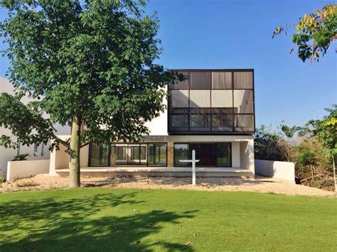 casa en venta con vistas al co de golf y al lago kanha yucat 225 n country club provincia de