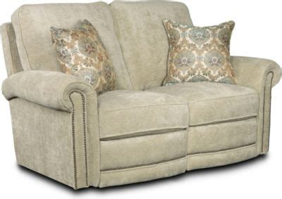 mathis brothers recliner sale image gallery reclining loveseat