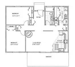 Cabin Plans Under 1000 Sq Ft by Cabin Plans Under 1000 Sq Ft