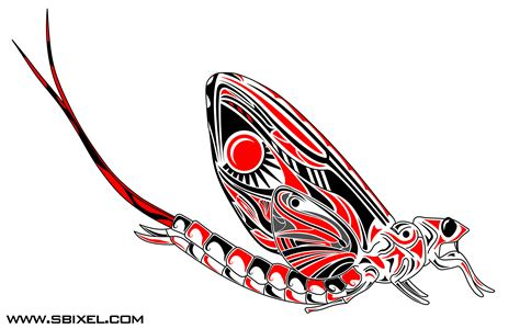 artist expos 233 shawn bichsel iheartthefly clipart