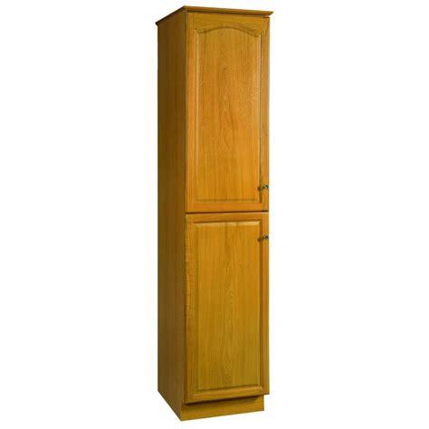 linen cabinet with doors linen cabinet with doors 28 images storage cabinet