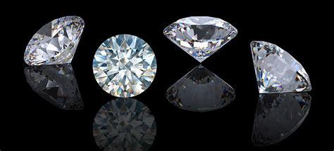 diamonds diamond information buy diamonds