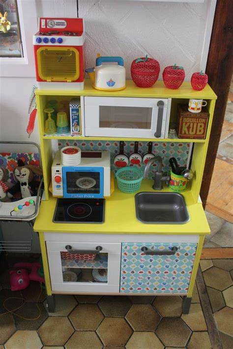 bar cuisine am駻icaine ikea les 25 meilleures id 233 es concernant le tableau kitchenette