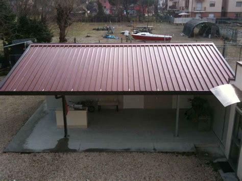 pannelli per tettoie pannelli per tettoie 28 images tettoia legno prezzo
