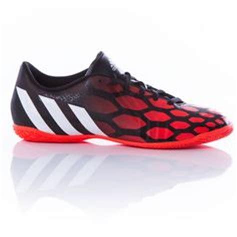 imágenes de zapatos de fútbol adidas 1000 images about cosas para ponerse on pinterest