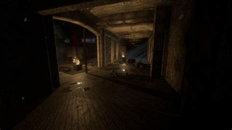 The Risk Of Darkness phantasmal eyemobi s survival horror now on steam decaymag