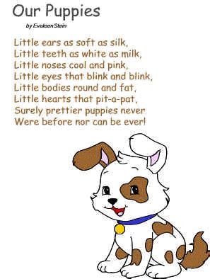 puppy poems poems for go search for tips tricks cheats search at search