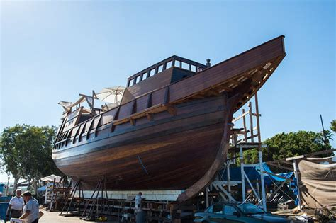 paddle boat san diego san salvador launch paddle postponed again san diego