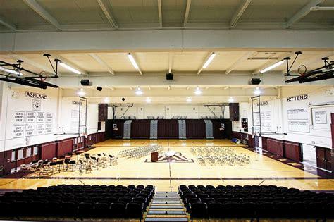 Blazer High School Aliando paul blazer high school murphy architects 859 559 0504 kentucky