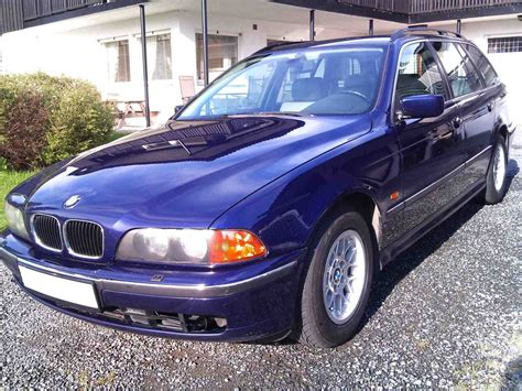 small engine maintenance and repair 2002 bmw 525 auto manual 1997 2002 bmw 5 series e39 525i 528i 530i 540i sedan sport wagon workshop repair service