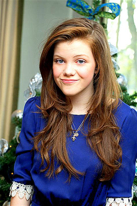 narnia film heroine name georgie henley the chronicles of narnia wiki fandom
