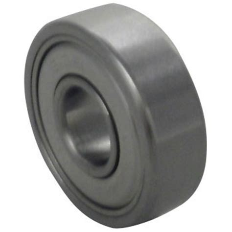 Bearing Nsk 620 stainless miniature bearing no 620 stand nsk stainless steel miniature bearing zz without