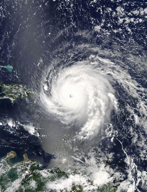 what is a hurricane l ouragan irma wikip 233 dia