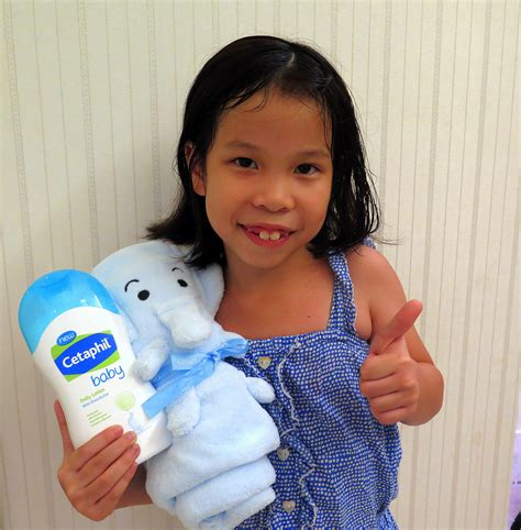 New Cetaphil Baby Daily Lotion With Sea Butter 400ml 400 Ml Exp 0119 cetaphil baby lotion and sles for you