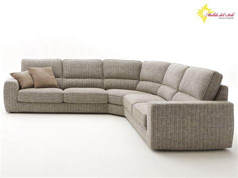 immagini di divani dove posso trovare fabbrica divani udine