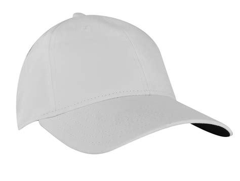 imagenes gorras blancas gorras adidas blancas