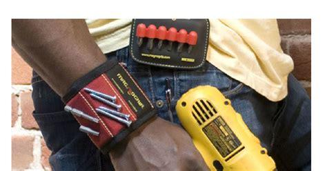 Cadeaux 2 Ouf : idées de cadeaux insolites et originaux !: Un bracelet magnétique pour les