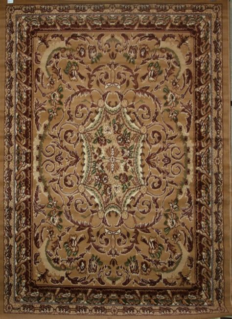 Discount Rugs Caucasian Abstract Kilim Area Rug Abstract Big Area Rug