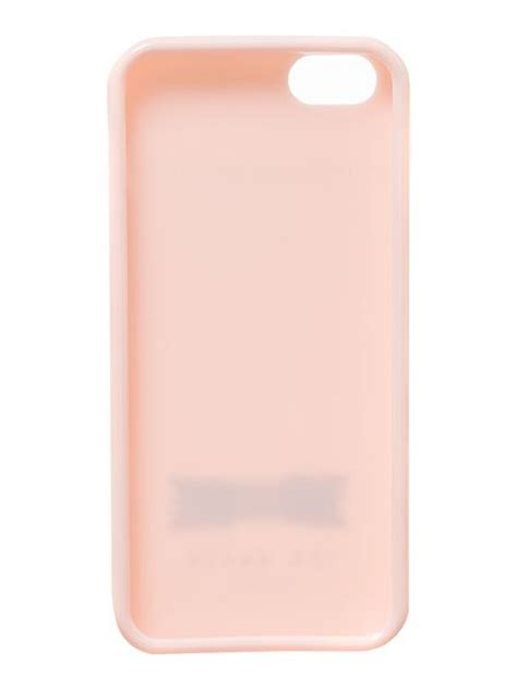Phone Jelly For Iphone ted baker jelly phone neutral iphone 5 house of fraser