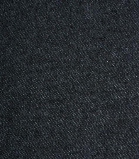 rub test for upholstery fabrics 53 best upholstery love images on pinterest upholstery