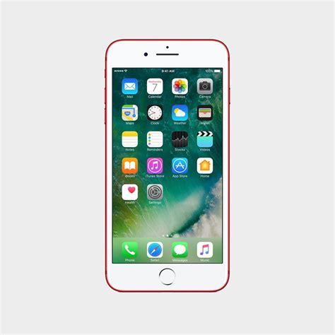 apple iphone 7 plus 256gb price in qatar doha