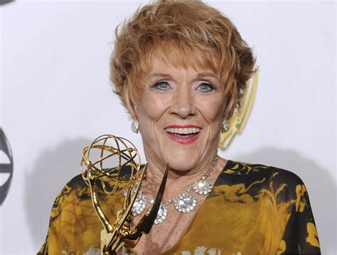 soap opera star dies 2013 young and the restless star jeanne cooper dead at 84