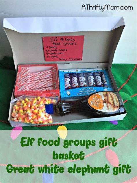 gift ideas for groups 17 best ideas about white elephant gift on