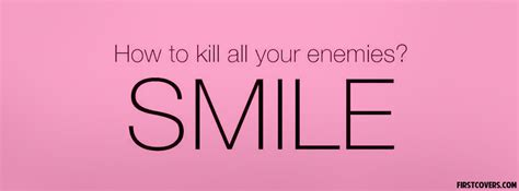 how to your to smile smile quotes pictures and smile quotes images 54