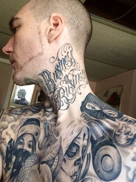 chicano tattoo full body pin by james kraft on tattoo idea pinterest chicano