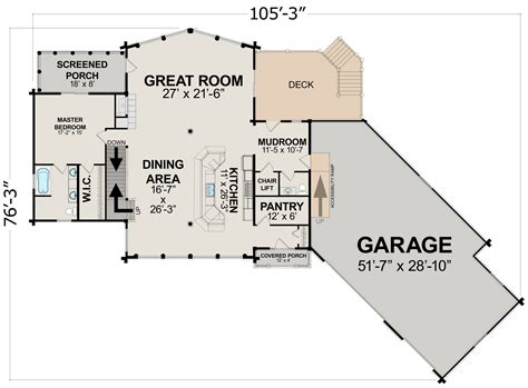 home floor plan virtual tour custom lakehouse 3352al lofted 3d virtual tour by golden
