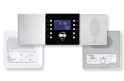 best intercom wired intercoms for homes home review