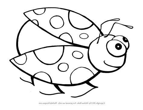 coloring pages of lady bird ladybird coloring pages coloring page kids