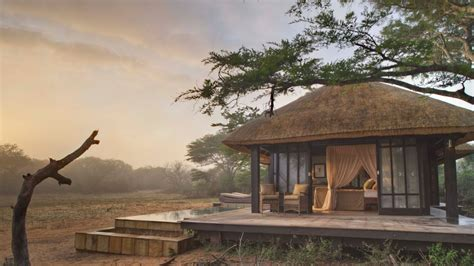 1 Bedroom House For Sale luxury african safaris south america amp asia tours