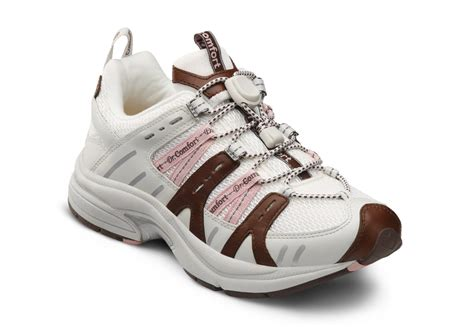 dr comfort refresh dr comfort refresh women s athletic shoe free shipping
