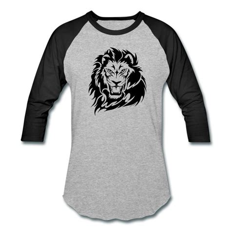 Hoodie Same Is Lame Leo Cloth leo the zodiac sign for lighter clothing items men s