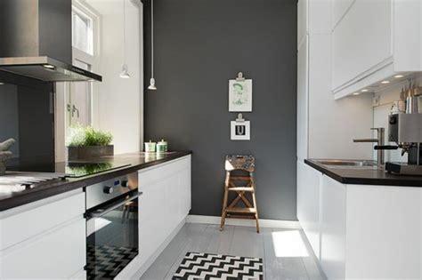id馥 de couleur pour cuisine couleur peinture cuisine 66 id 233 es fantastiques
