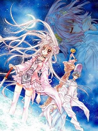 sakura hime: the legend of princess sakura (manga) anime