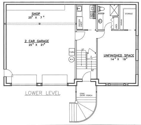 multi level home plans multi level home floor plans 28 images kardelle multi