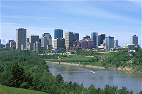 S Mba Edmonton by Yellowhead Edmonton Area