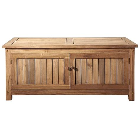 teak bench outdoor benches teak patio furniture teak outdoor furniture