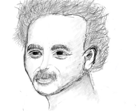 Biography Sketch Of Albert Einstein | albert einstein sketch by muslacrima on deviantart